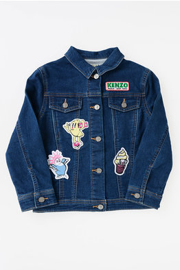 97dba790 Outlet Kenzo Kids - Glamood Outlet