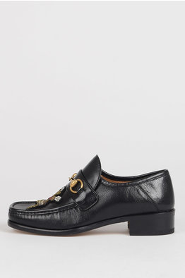aef8b34c8c7 Outlet Gucci men - Glamood Outlet