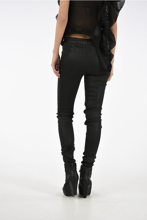 DRKSHDW Denim SIMPLE Leggings