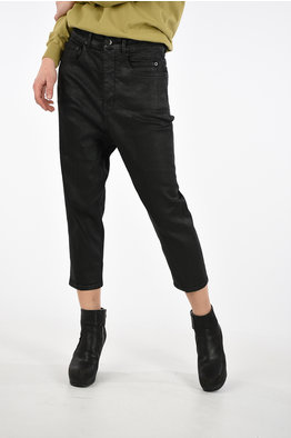 cc560eaa55 Outlet Rick Owens Primavera-Estate - Glamood Outlet