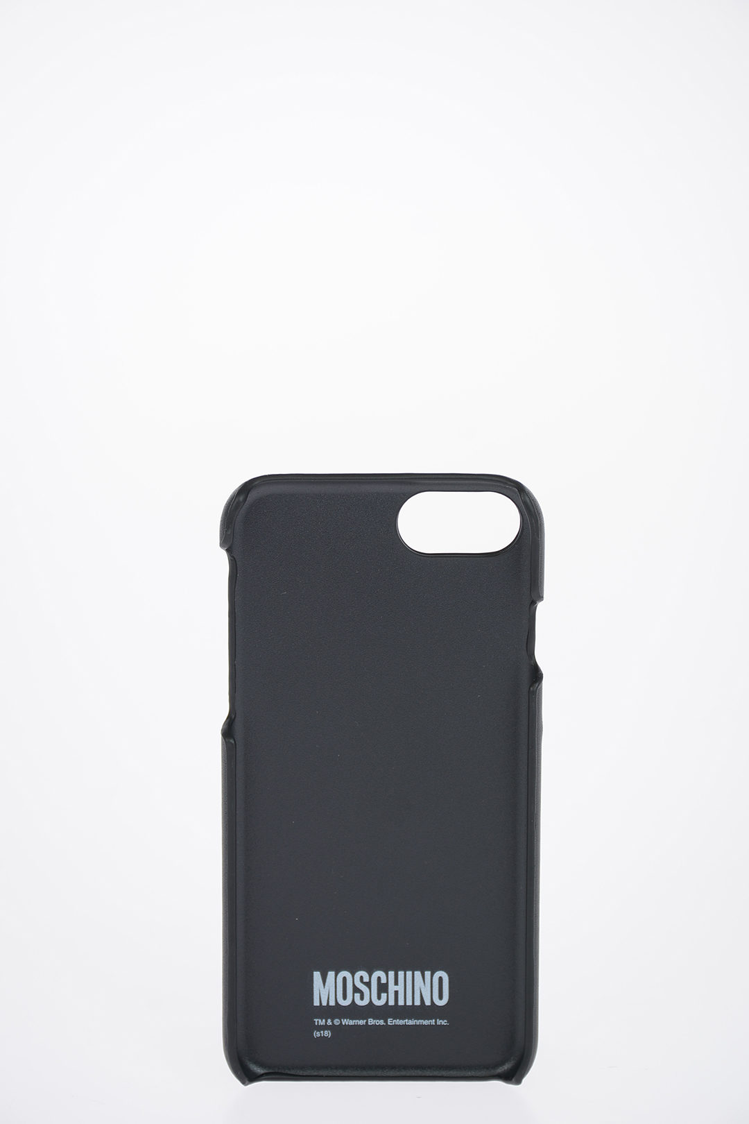 embroidered iphone 6/6s/7/8 cover