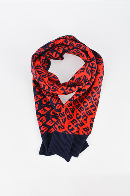 f741daf637 Outlet women Scarves and Foulards - Glamood Outlet