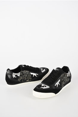 ca919633e25 Outlet Just Cavalli men Shoes - Glamood Outlet