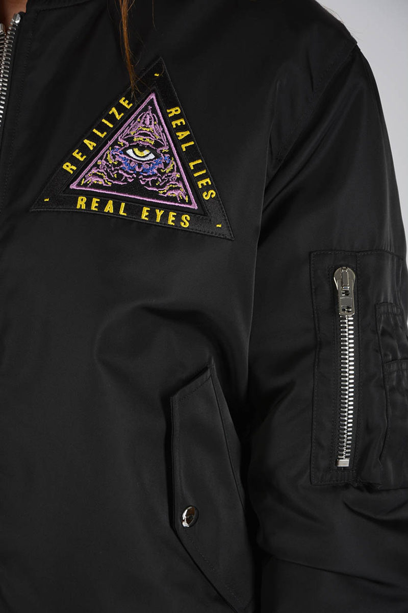 Reversible Reversible Bomber Embroidered Reversible Reversible Reversible Embroidered Bomber Bomber Embroidered Embroidered Embroidered Bomber Bomber Embroidered qfPAXX