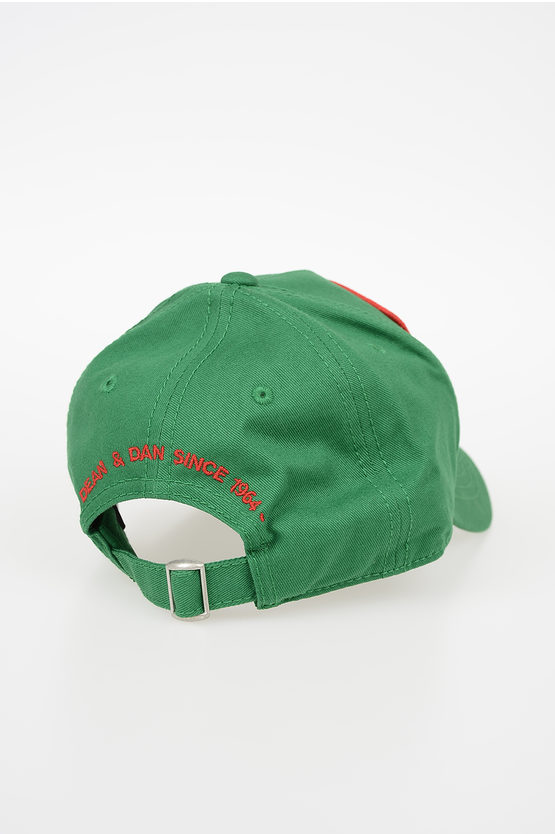 Embroidery Baseball Hat