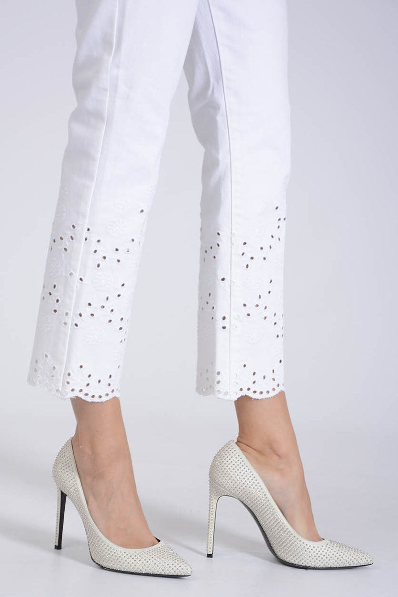 8314c52866a Embroidery Pants Embroidery Pants Embroidery Pants Embroidery Pants