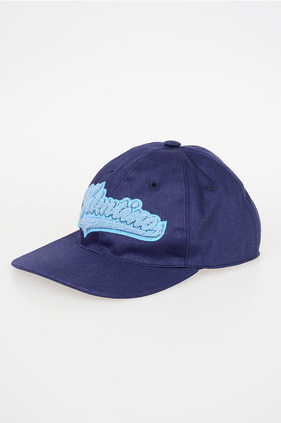 Embroidery PATCH Baseball Hat
