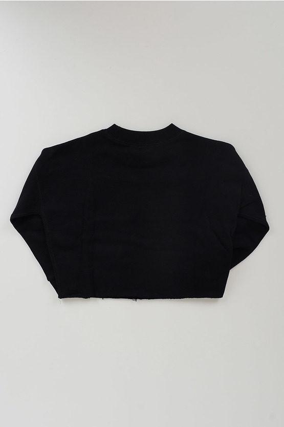 Embroidery SCERI Sweatshirt