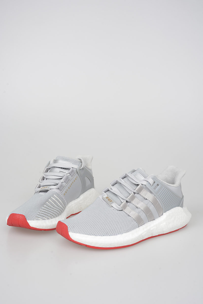 a3d639e4a3ed3 Adidas EQT Sneakers SUPPORT 93 17 men - Glamood Outlet