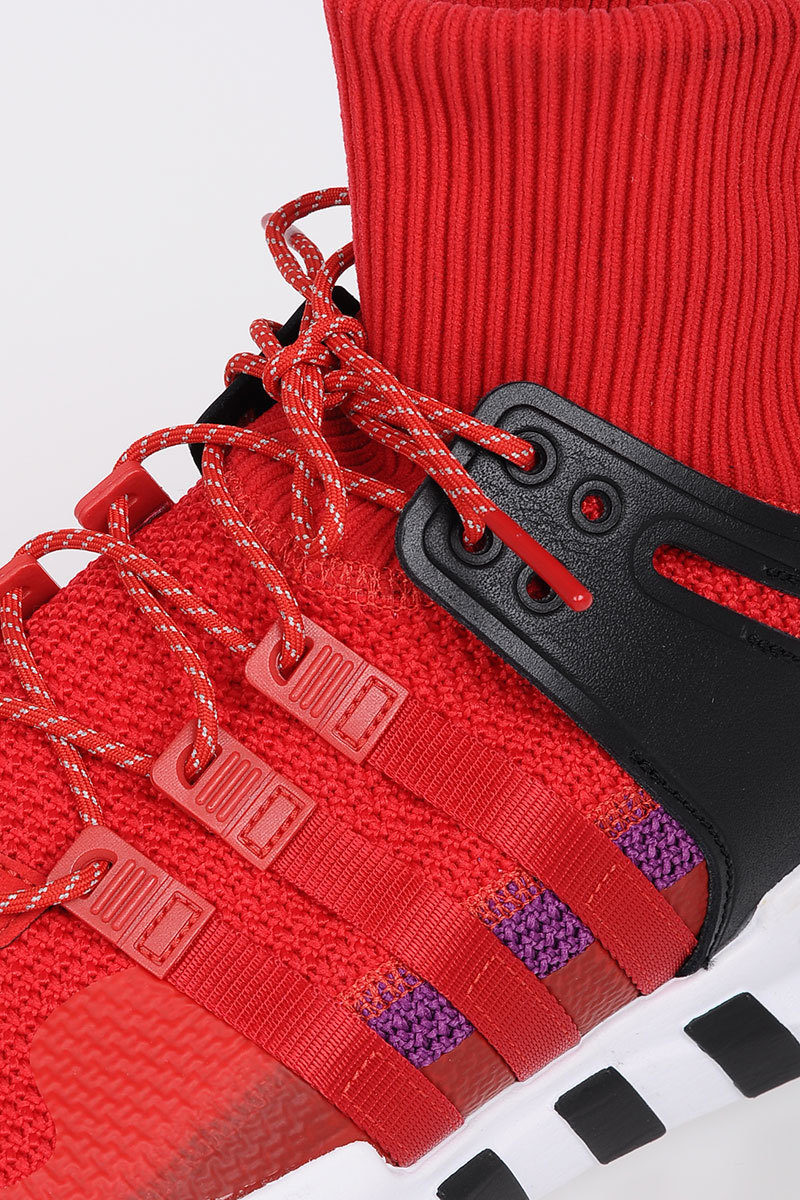 new product 6c78f 0d721 EQT SUPPORT ADV WINTER Sneakers