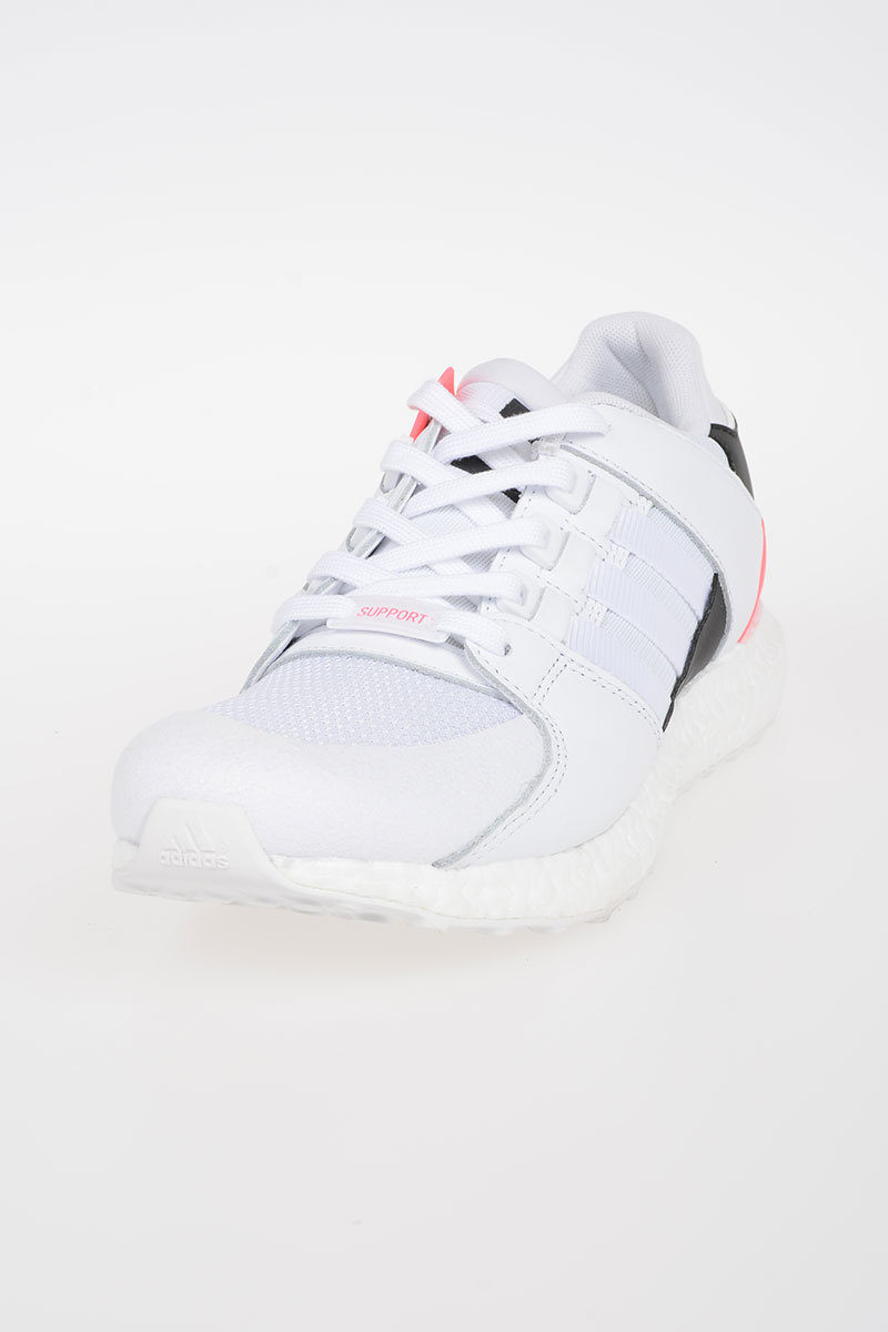 ccf40587240b9 Adidas EQUIPMENT SUPPORT ULTRA Sneakers men - Glamood Outlet