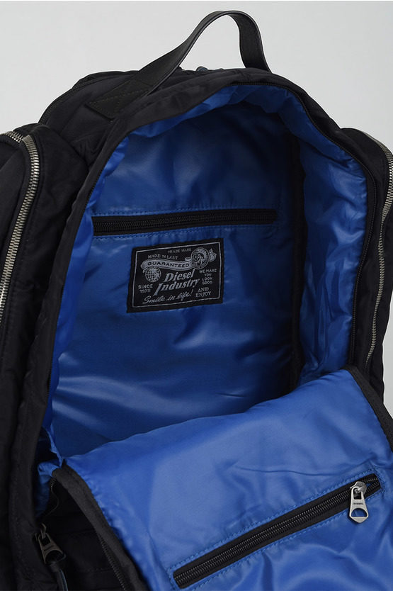 "Fabric ""24&7 GROUP"" M-24/7 SUPERBACK BACKPACK"