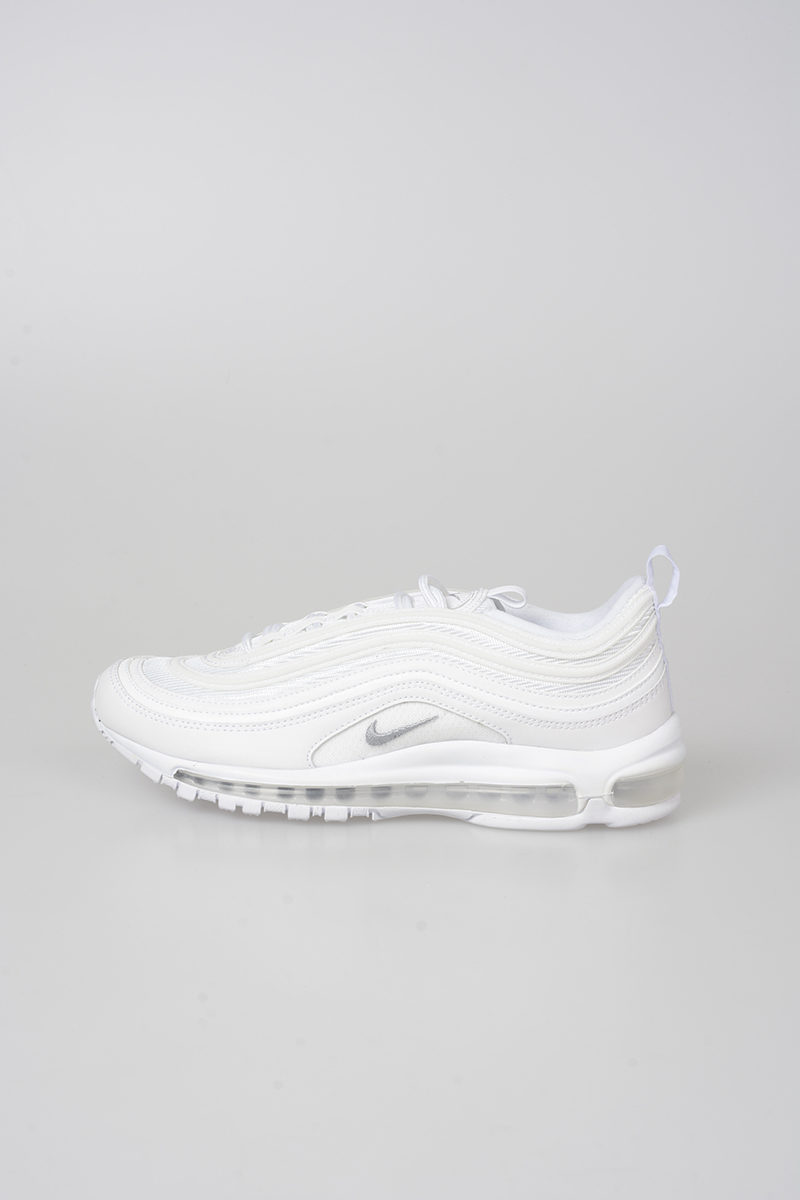 best service 2e9ca 0b98b Fabric AIR MAX 97 Sneakers