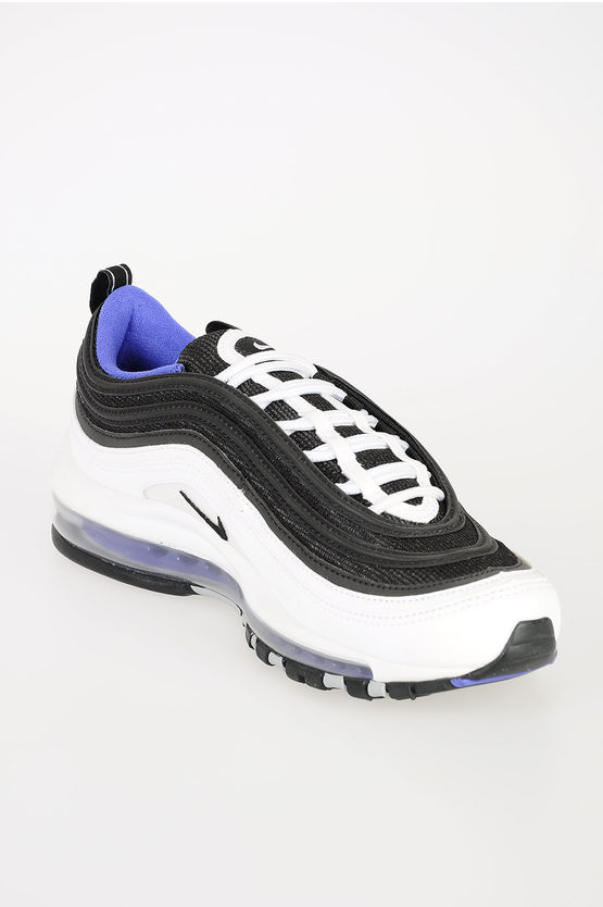 Fabric AIR MAX 97 Sneakers