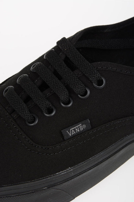 Fabric AUTHENTIC LITE Sneakers