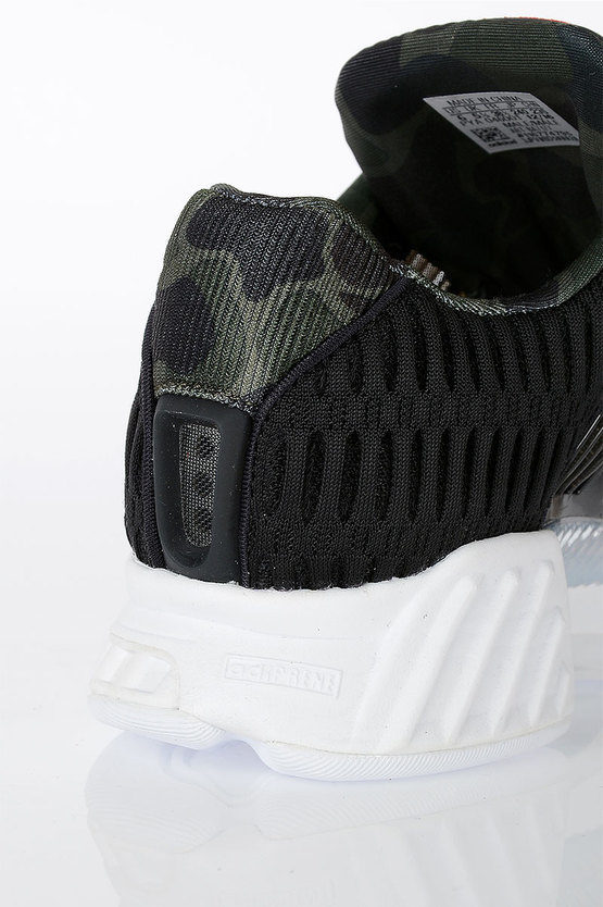 Fabric CLIMA COOL Sneakers