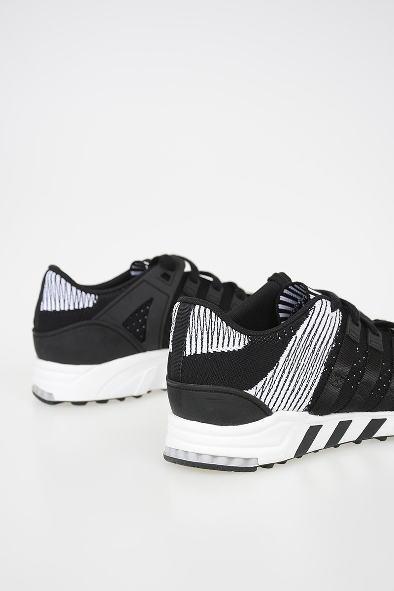 Sneakers Fabric Eqt Rf Pk Support 80PkNOXnw