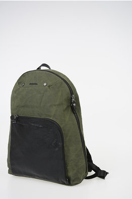 156fb9ca7f Outlet men Backpacks and Bum Bags - Glamood Outlet