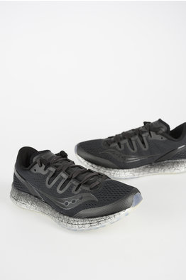 Outlet Saucony mujer Sneakers Glamood Outlet