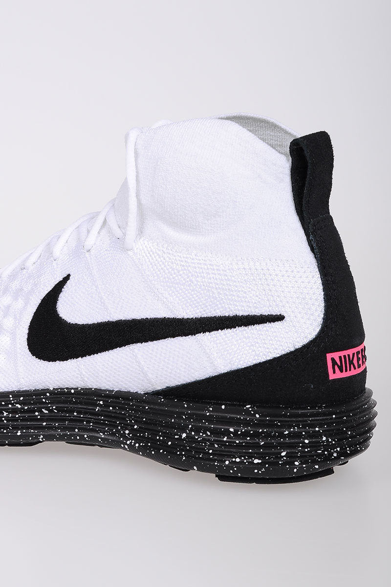 3466ca7a339a Nike Fabric LUNAR MAGISTA II Sneakers men - Glamood Outlet