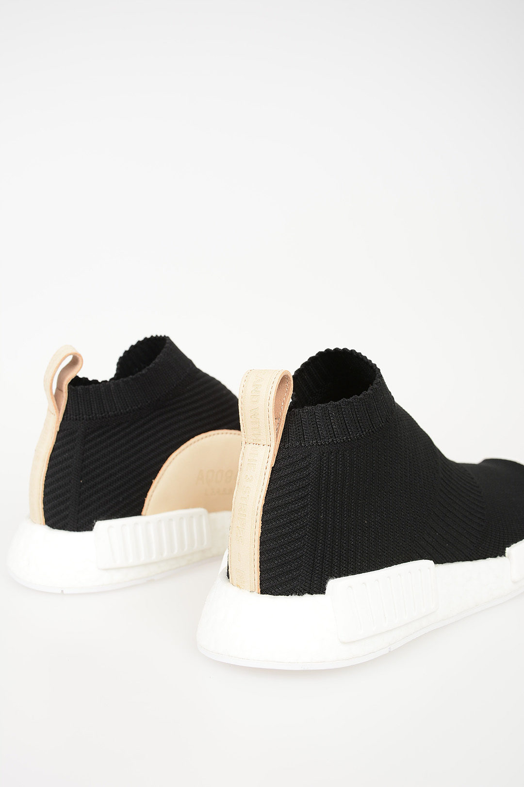 Adidas Fabric NMD_CS1 PK Sneakers herren Glamood Outlet