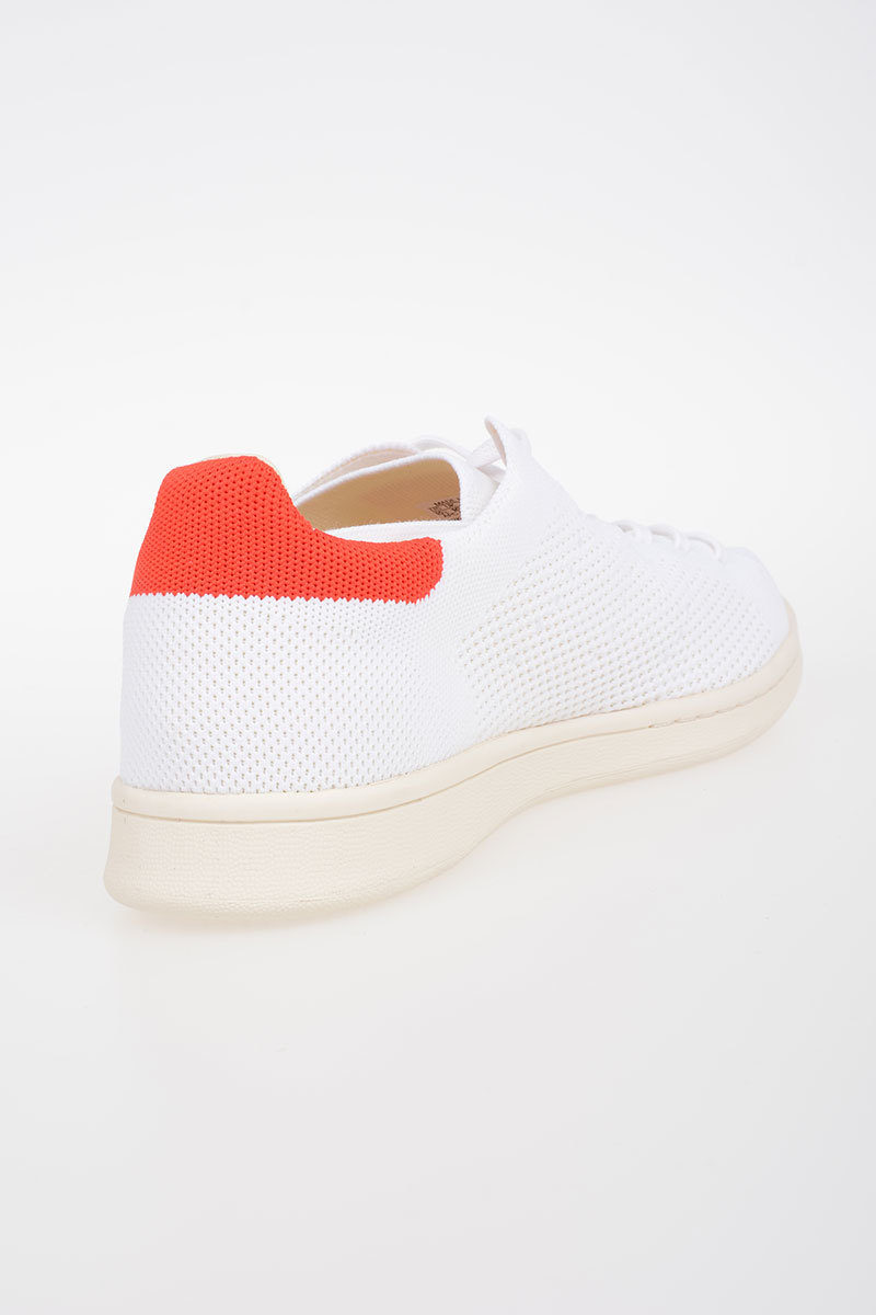 adidas stan smith uomo outlet