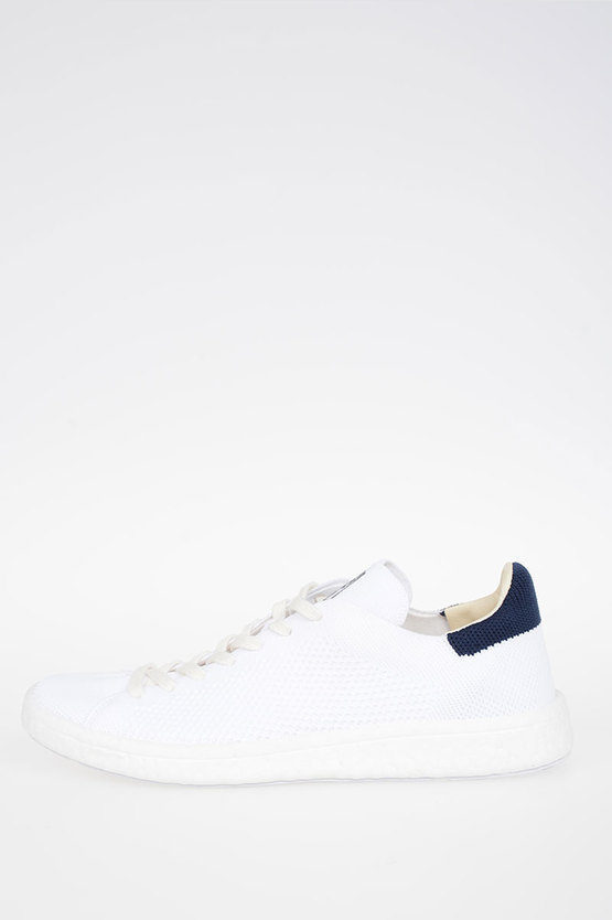 Fabric STAN SMITH Sneakers