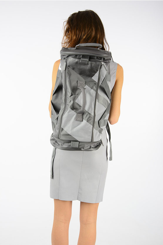 Fabric TEAMBAG Backpack