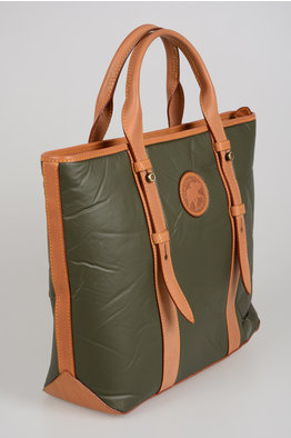 Outlet women Tote Bags - Glamood Outlet 626f10b00645e