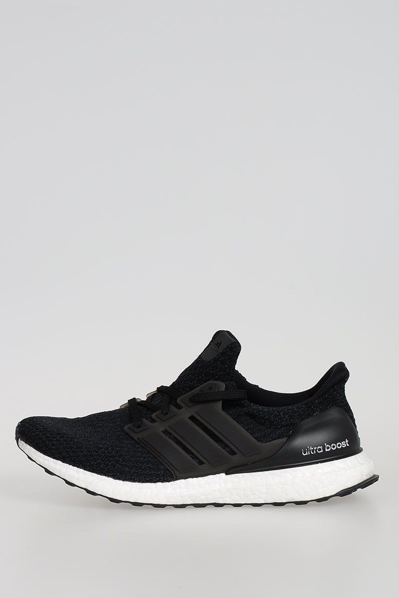 3dd4c33f5 Adidas Fabric ULTRABOOST BA8842 Sneakers men - Glamood Outlet