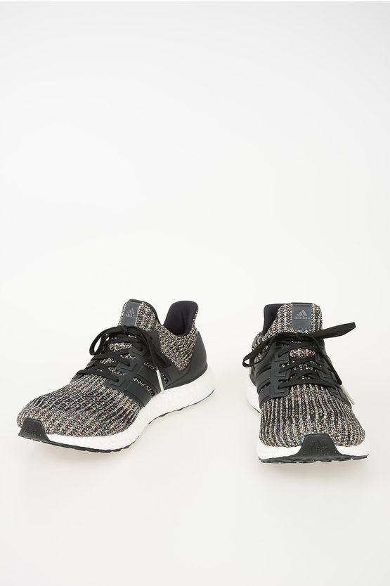 new arrival 78469 439c3 Fabric ULTRABOOST Sneakers