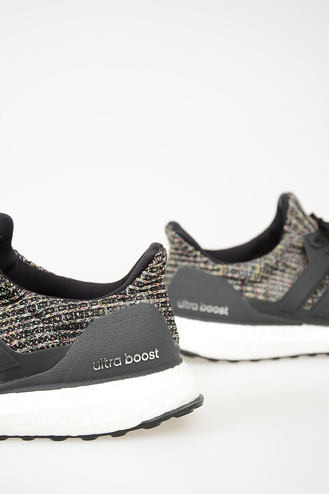 6e2650636b781 Adidas Fabric ULTRABOOST Sneakers men - Glamood Outlet