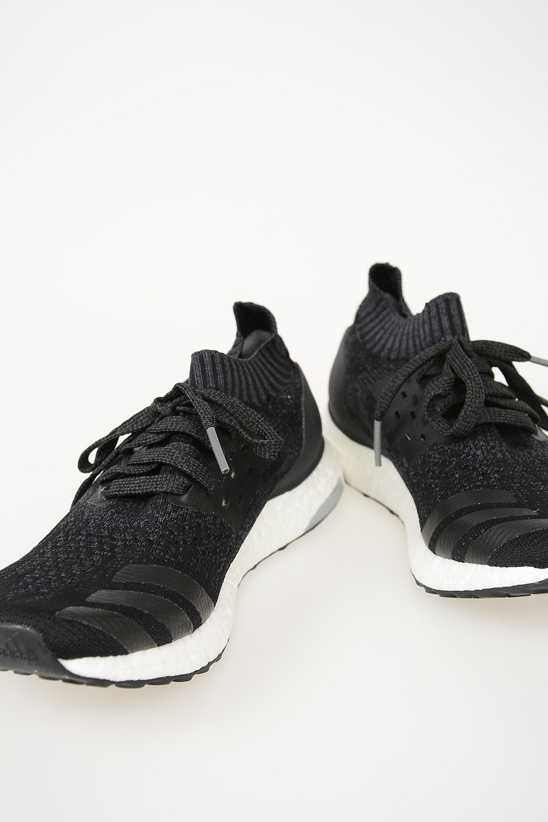 innovative design 77fe1 68822 Fabric ULTRABOOST UNCAGED Sneakers
