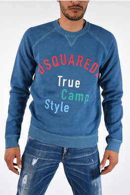 Outlet Dsquared2 uomo - Glamood Outlet dc81df48587b