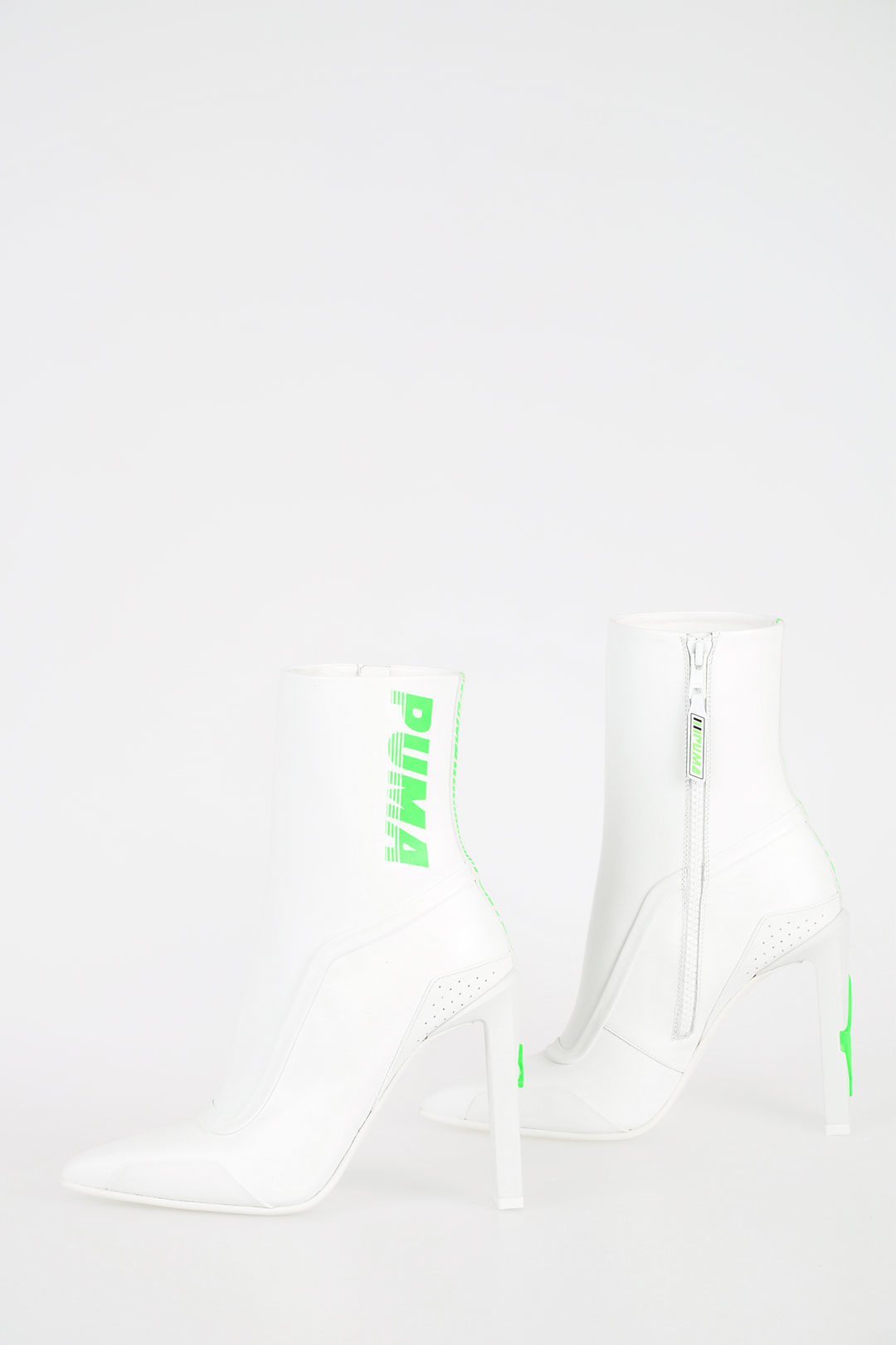 boots that stock fenty