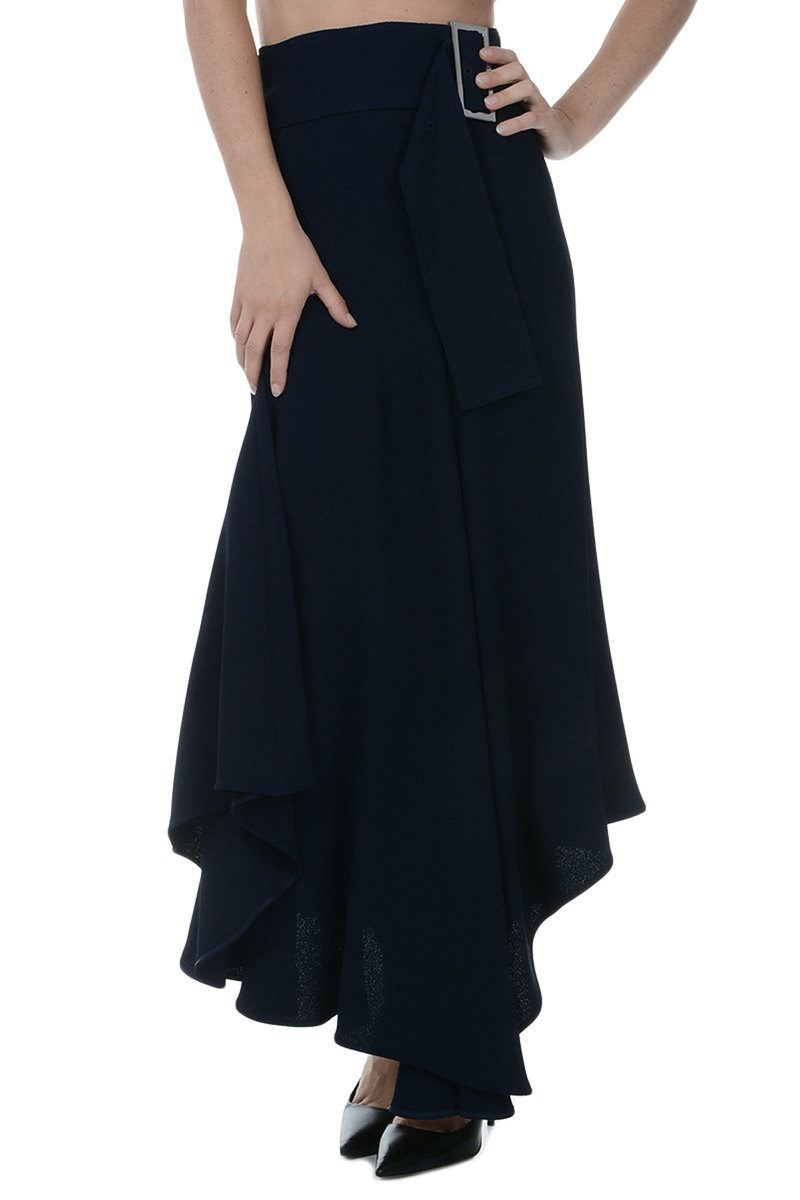 386a7cc239 celine Flared Skirt women - Glamood Outlet
