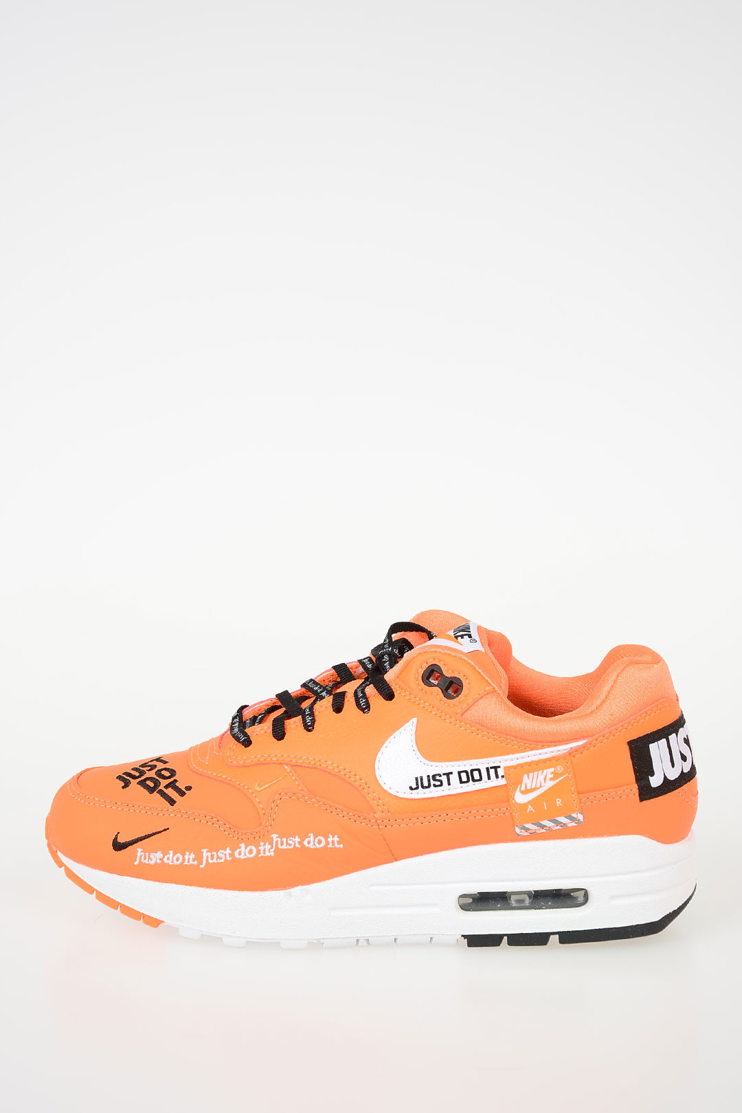 f5208bf013b Nike Fluo AIR MAX Sneakers women - Glamood Outlet