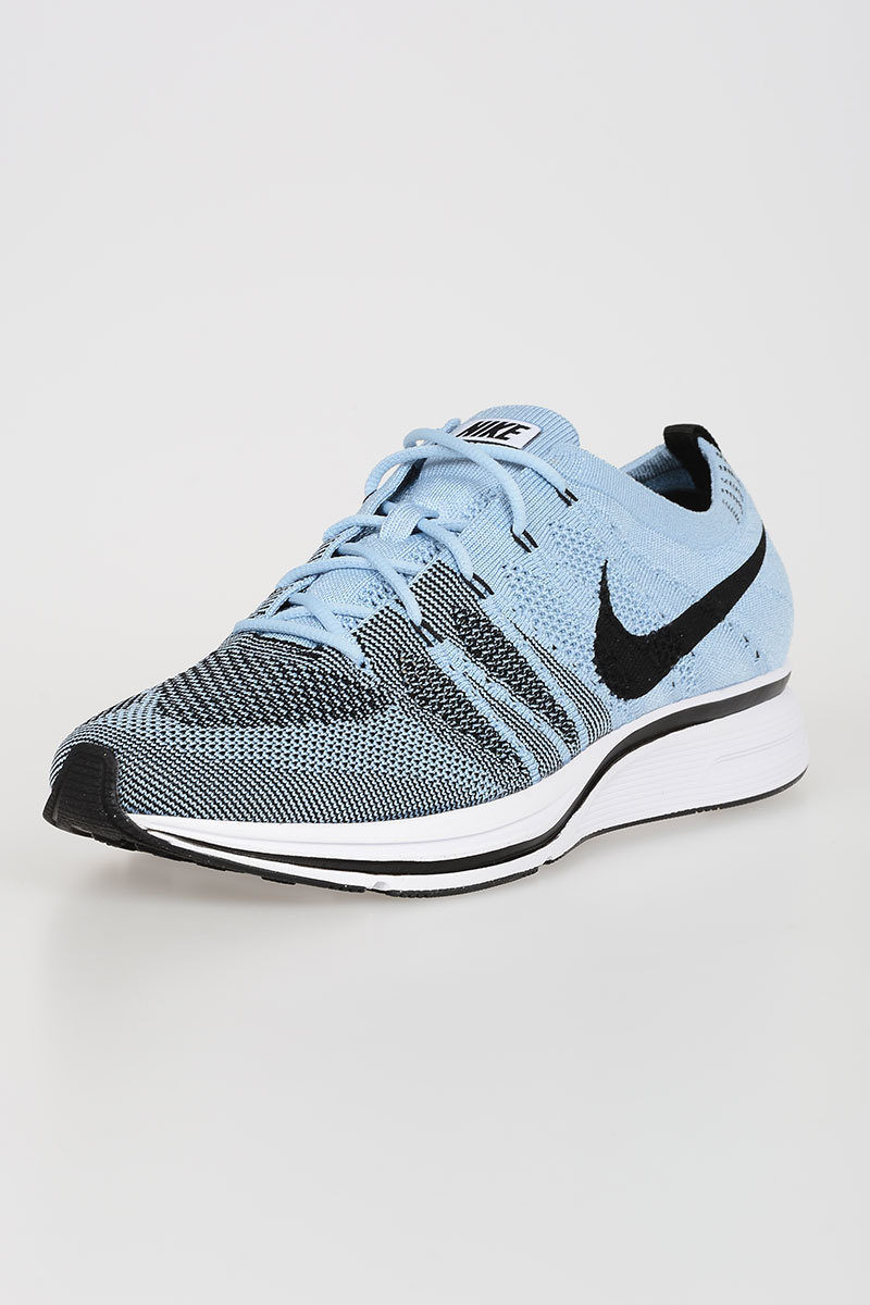 df6d2662a20b Nike FLYKNIT TRAINER Low Sneakers men - Glamood Outlet