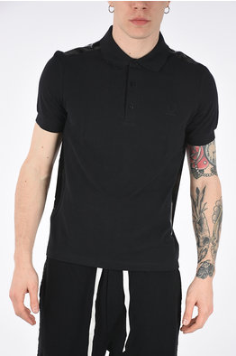 299b0eab291 Outlet Raf Simons men Clothing - Glamood Outlet