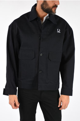 ab84cc2b89d Outlet Raf Simons men Jackets - Glamood Outlet