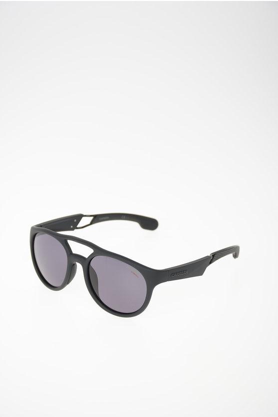 Full Rim Universal Fit Sunglasses