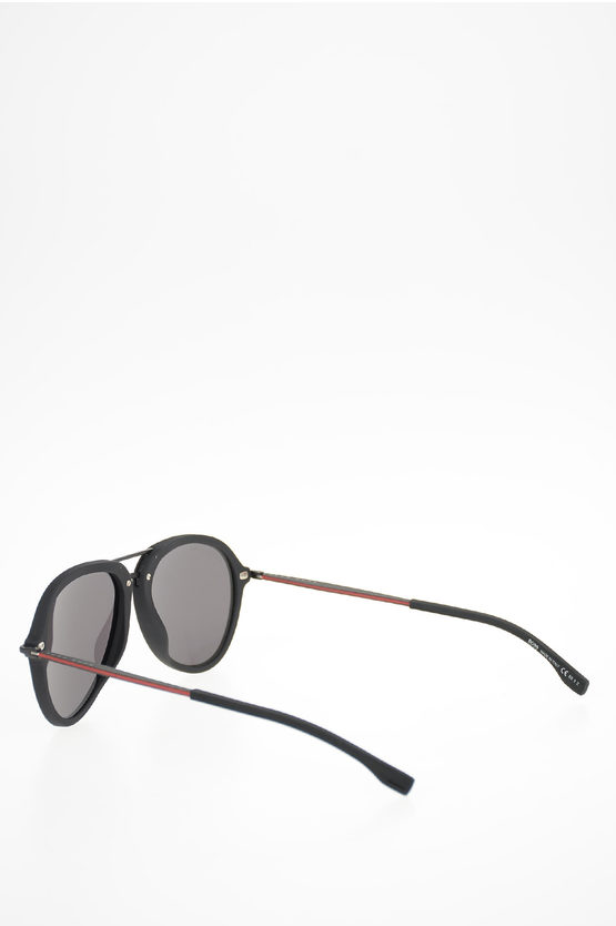 Full Rim Universal Fit Sunglasses