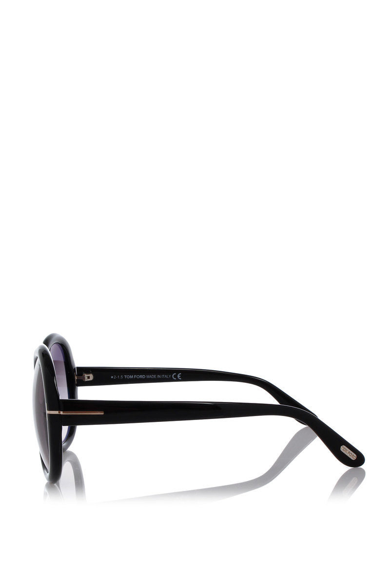 4364a052412 Tom Ford GISELLE Sunglasses women - Glamood Outlet