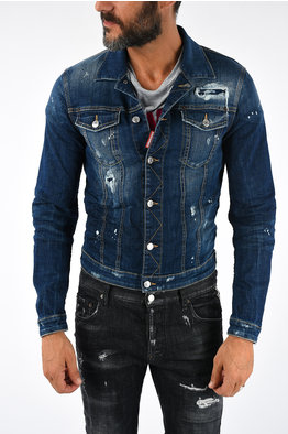 78eaf4eebe2a Outlet Dsquared2 uomo - Glamood Outlet
