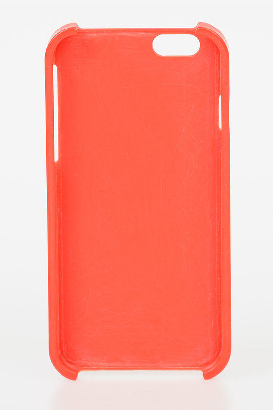 Hard Plastic Iphon 6-6s Cover