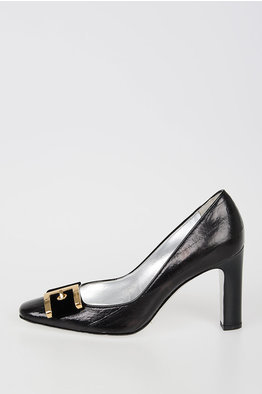 d55b37b4baaf7a Outlet Dolce   Gabbana women Shoes - Glamood Outlet