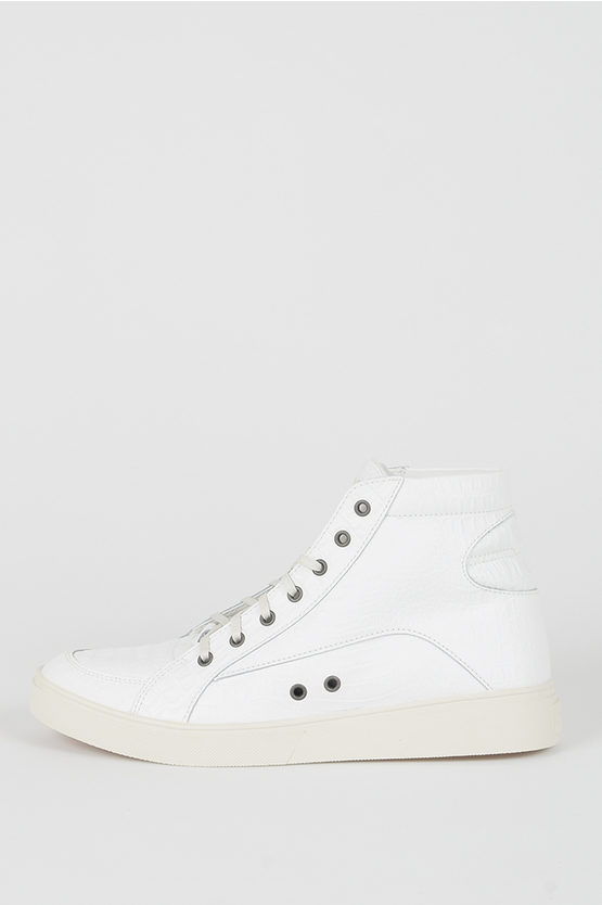 "High Sneakers ""FASHIONISTO"" S-GROOVE MID"