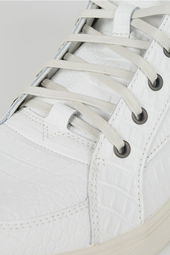 """High Sneakers """"FASHIONISTO"""" S-GROOVE MID"""