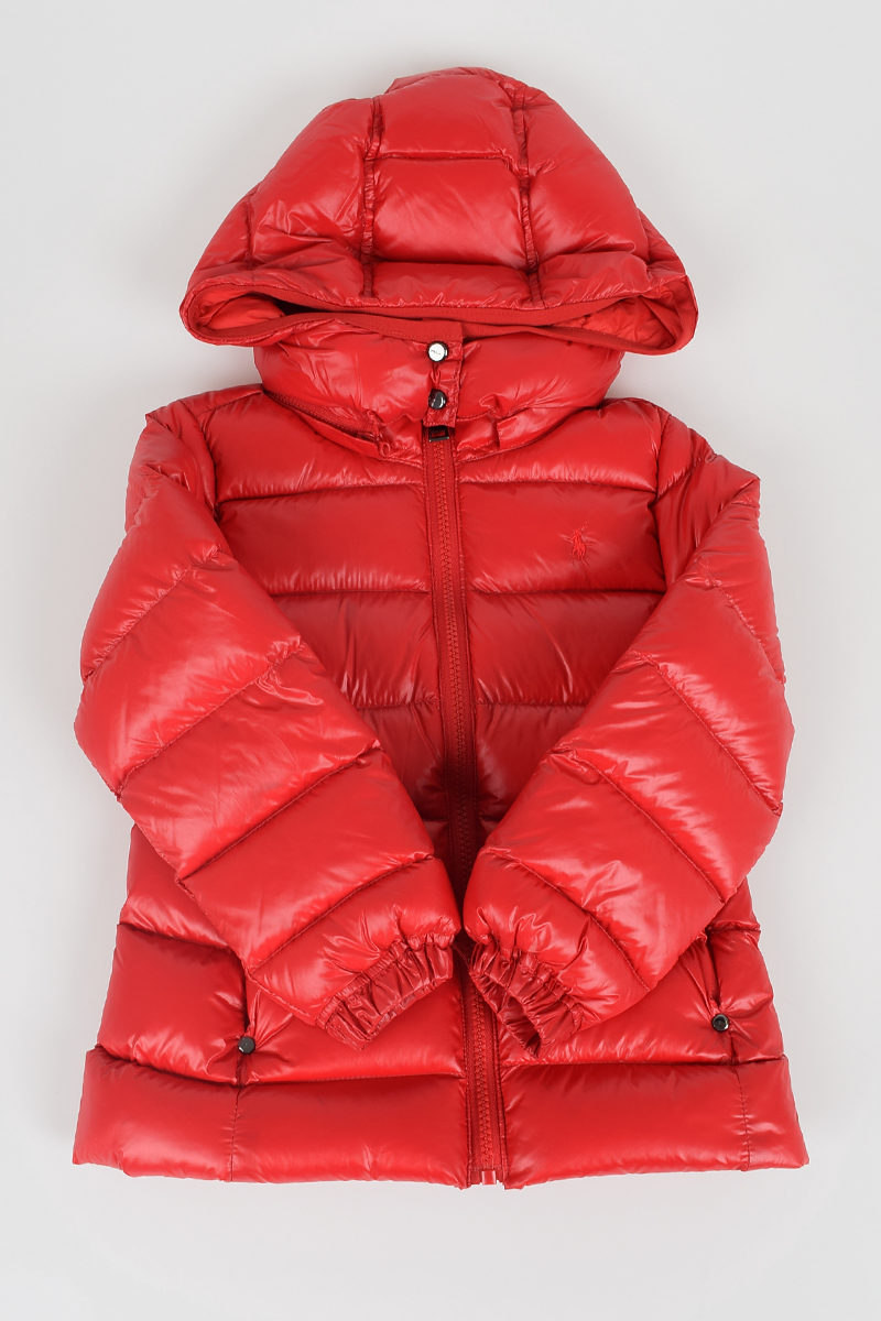 Down Jacket Down Hooded Hooded Jacket Padded Padded MSUzVpq