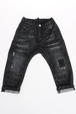 0460579de9 Outlet Dsquared2 Kids bambino - Glamood Outlet